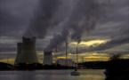 Belgica, o nuclear vem socorrer o inverno