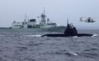 A ilha de Gotland raviva as tensões entre a OTAN, a Suécia e a Russia