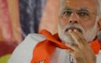 5 réformes de Narendra Modi