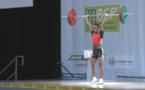 Jogos do Pacífico, o folclore olímpico