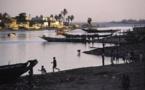 Senegal: a sharp decline in the touristic sector