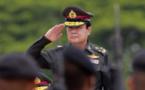 Thailand: Hope for Democracy wanes Again