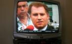 Rocco Galatti contre la Banque du Canada : une poursuite judiciaire historique