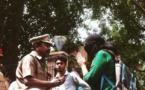 India do Sul: greve dos estudantes de Pondicherry contra a corrupção