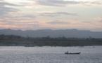 Turismo no Mianmar: os fundos vão para o regime militar?
