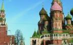 Moscou : Uma cidade parada no tempo