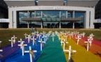 Brésil : homosexualité, croyances et intolérance