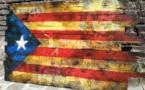 Espagne : la nouvelle vague indépendantiste catalane