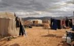1 refugiado por cada 4 habitantes: el desafío sirio de Líbano
