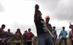 Guarani-Kaiowá, threatened people (3/3)