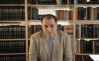 El Banco de Canadá contra Rocco Galati, acción legal histórica