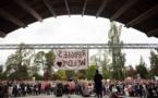 Suède : les réfugiés doivent pouvoir repartir de zéro
