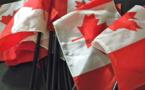 Les élections fédérales canadiennes: un climat d'incertitude