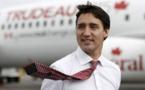 Élections fédérales au Canada : la vague rouge a déferlé sur le pays