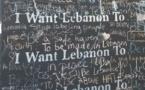 Beirut: Cicatrices de la guerra