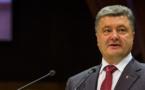Ukraine : le président contesté pour sa gestion de la lutte anti-corruption