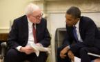 Etats-Unis : de l'influence des lobbys sur le jeu politique