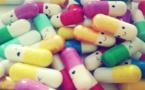 Etudes sur les antidépresseurs : quand les compagnies les financent...