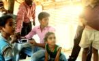 Desarrollo sostenible en la India rural: ¿mito o realidad?