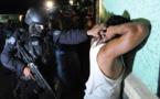 Salvador : vers la réhabilitation des mareros ?