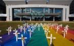 Brasil: Homossexualidade, crenças e intolerância