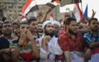 Les Frères musulmans, berceau idéologique du djihadisme