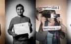 Erasmus+ : le double-objectif des rencontres internationales