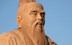 Prix Confucius : un nouvel instrument pour une diplomatie culturelle chinoise