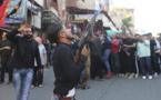 Beyrouth : des attentats source de débats