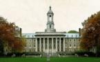 Campus universitarios americanos: paradojas de la lucha contra la violencia sexual