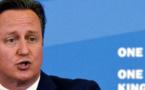 Royaume-Uni : la stratégie de prévention de l'extrémisme questionnée