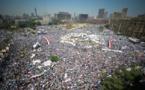 Las 10 manifestaciones que cambiaron el curso de la historia