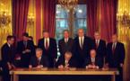 Bosnie : la face cachée des accords de Dayton