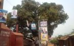 Ouganda : climat tendu à l'approche des élections
