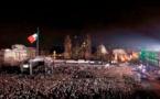 México: entre libertad de expresión y represión