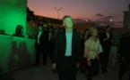 Argentine : le pouvoir fait souffler un vent nouveau sur le MERCOSUR