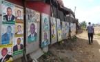 Ouganda : qui sont les candidats à la présidentielle ?
