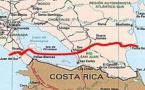 Bénédiction ou malédiction: la construction d'un canal interocéanique au Nicaragua