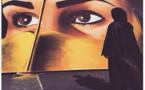 Égypte: le niqab, un nouvel instrument politique?