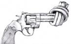 Désarmer : pour un monde plus sûr ?