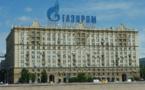 Gazprom : une entreprise comme les autres ?