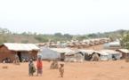 Cameroun : tranche de vie avec des réfugiés centrafricains dans l'Adamaoua