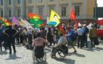 Question kurde : des idéaux d'Abdullah Öcalan aux réalités du PKK