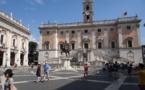 Les grillistes à l'assaut des grandes villes italiennes