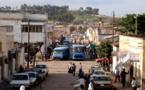 Érythrée : « Je voulais partir étudier dans le monde moderne »