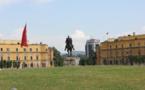 Diaspora albanaise: la grande oubliée des politiques
