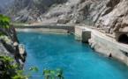 Au Kirghizstan et au Tadjikistan, des initiatives locales face à une crise énergétique qui perdure
