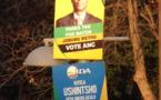 Afrique du Sud : une défaite électorale de l'ANC à Johannesburg ?