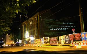 Festival Sziget, vitrine pour le secteur de l'innovation ?