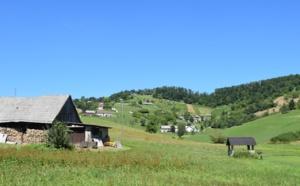 En terres slovènes